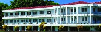 Info Pendaftaran Mahasiswa Baru ( UNKLAB ) Universitas Klabat Manado