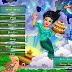 Download Game Cake Mania 3 Gratis (Permainan Memasak) Terbaru