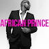 Kaysha Feat. Dj Dorivaldo Mix - Mama Wee  (Afro House) [Download]