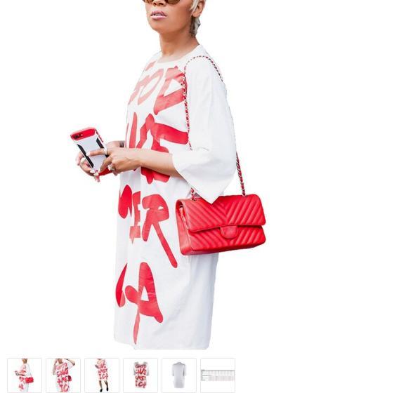 Designer Formal Dresses - Cheap Dresses For Sale Online - Extra Clearance Sale