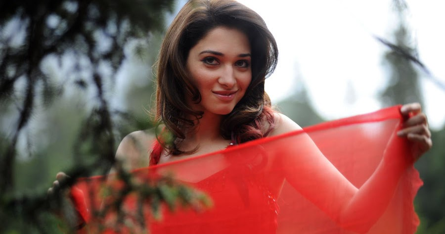 Rebel Movie New Stills: INDIAN ACTRESS: South Indian Actress Tamanna Bhatia Full