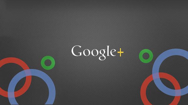 How to Delete Google Plus Account