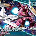 HGBD 1/144 Impulse Gundam Lancier - Release Info, Box art and Official Images
