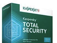 Download Kaspersky Total Security 2017 for Windows 10