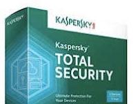 Download Kaspersky Total Security 2017 for Windows 10