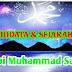 Biodata dan Sejarah Nabi Muhammad Saw
