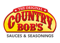 country bob's