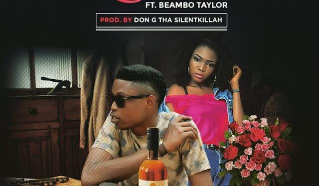 MUSIC: Emirat Omookun FT Beambo Taylor - Sunmomi