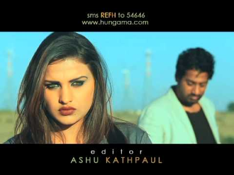 Kanth Kaler New Song Akh Video - Re-Fresh