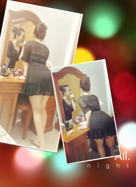 hot_girl_roxy_ted