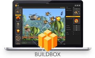 BuildBox 2.2.5 Build 1314 (x86/x64)