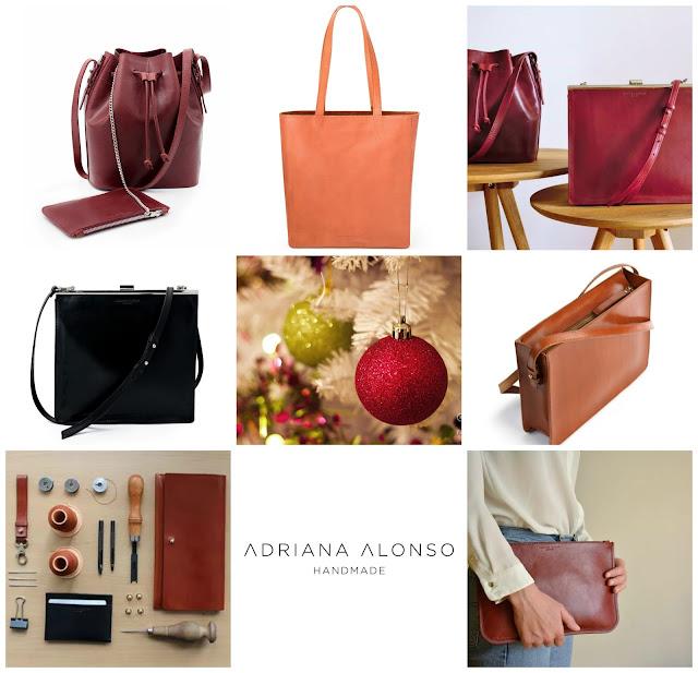 Adriana Alonso