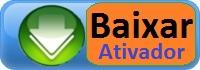 Baixar Ativador Microsoft Visio Pro 2016 (x86 x64) Bits Download - MEGA