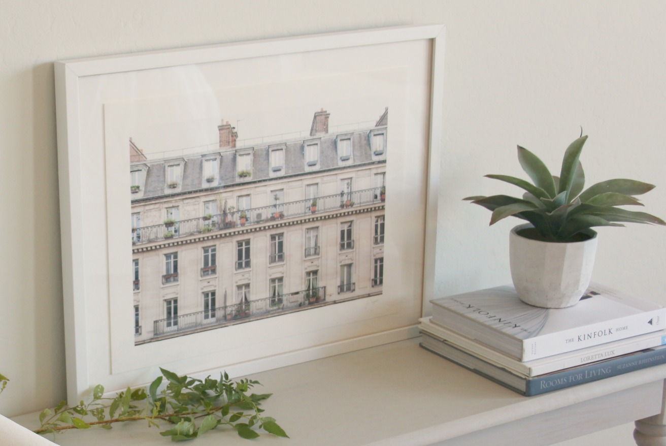 Marvelous Paris and Stockholm art prints from Minted at Hello Lovely us Arizona Fixer Upper