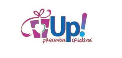 80bdd166f7b998 Blog Gabriella Quint: Preferidos do mês: Up Presentes Criativos Uatt?
