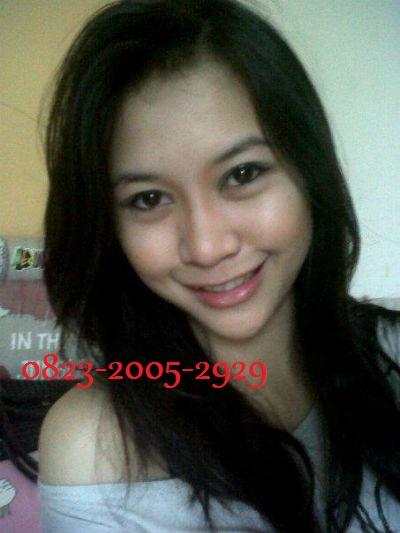 Olivia Pijat Panggilan Bandung