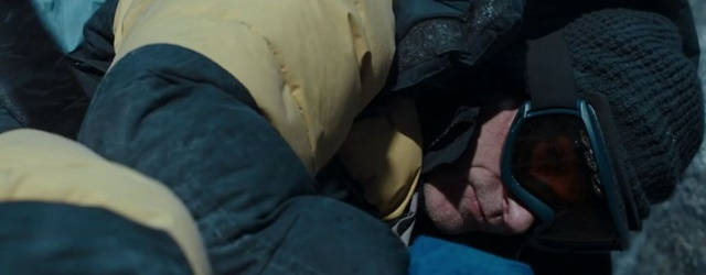 Everest (2015) HD 1080p Latino