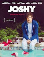 Joshy (2016) español