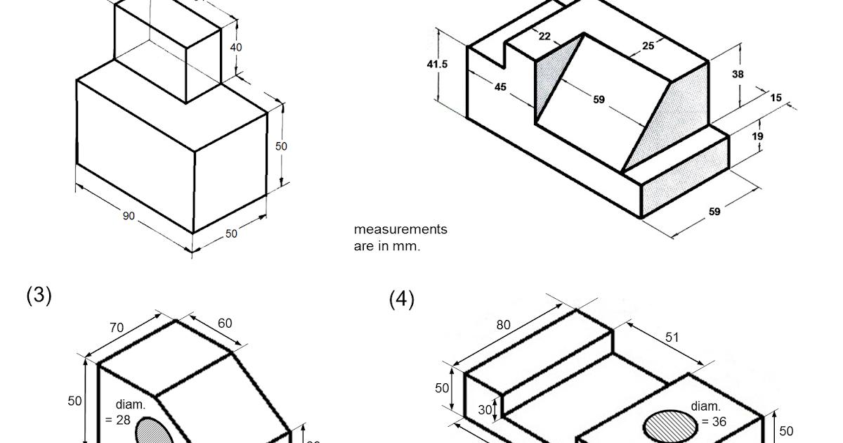 MEDIAN Don Steward mathematics teaching: four volumes