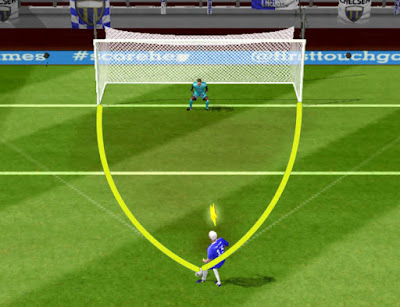cheat score hero bottom corner