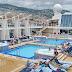 58 mil passageiros não puseram um pé em terra na Madeira em 2016