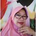 PROFIL 75 PESERTA EVENT TER-AKTIF 2018 FAM INDONESIA: ULIS FAJAR ISTYANINGSIH, S.Pd.