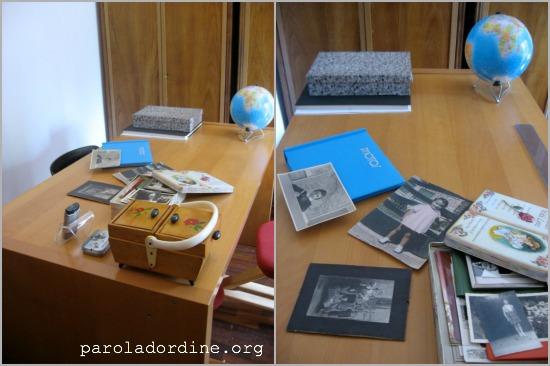 paroladordine-siorganizza-stanzadellacreatività-scrivania