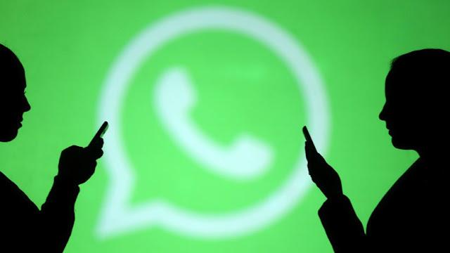Una multitud lincha a una mujer por un rumor en WhatsApp