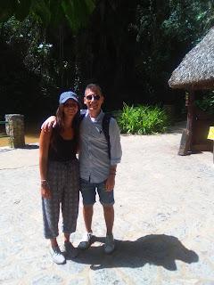 vacanze cuba agosto 2018