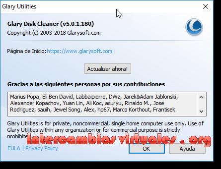Glary%2BDisk%2BCleaner%2Bv5.0.1.180-FREE%2B%25282%2529.png