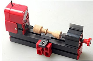 Woodwork, Basic Technology, Education, JS, LESSON NOTE, Wood Work Machines: Types and Uses