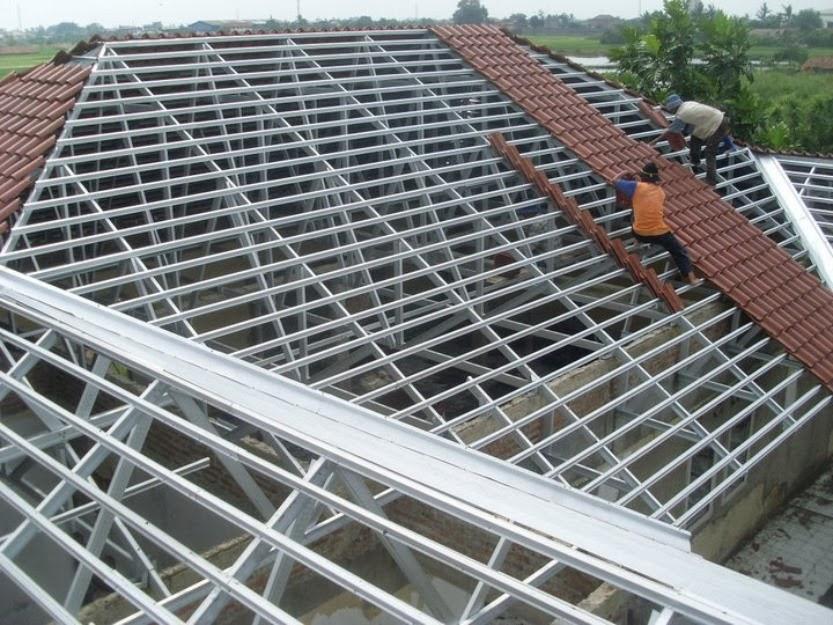 merk atap baja ringan yang bagus sukses mandiri teknik rangka berkualitas