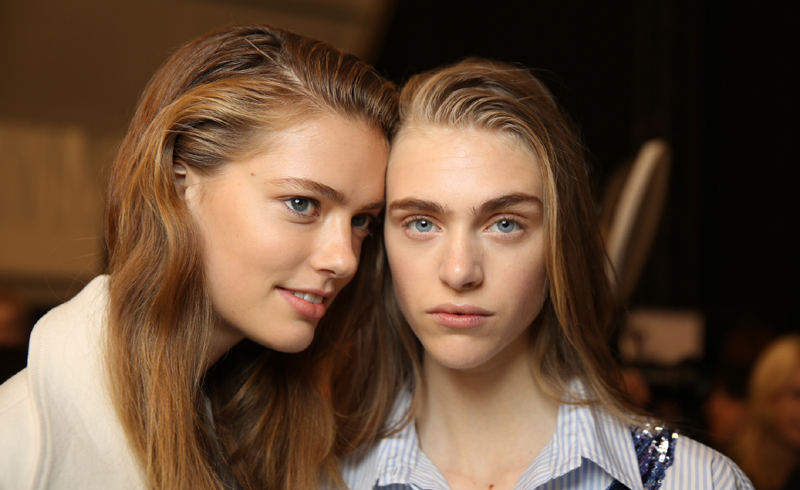 8 Things You Shouldn't Do to Your Hair This Winter