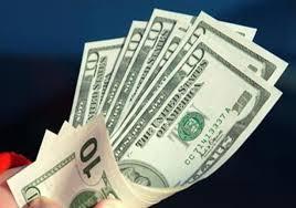 اسعار الدولار اليوم, الدولار اليوم في البنوك