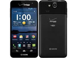 Spesifikasi Handphone Kyocera Hydro Elite