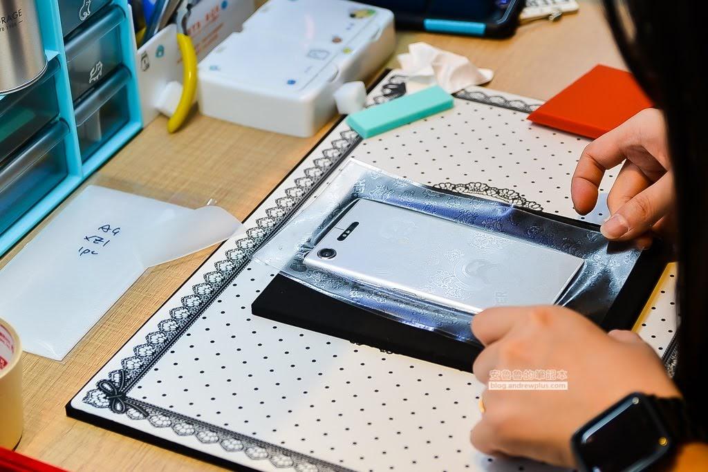 板橋手機包膜,手機玻璃保護貼推薦,板橋螢幕玻璃貼
