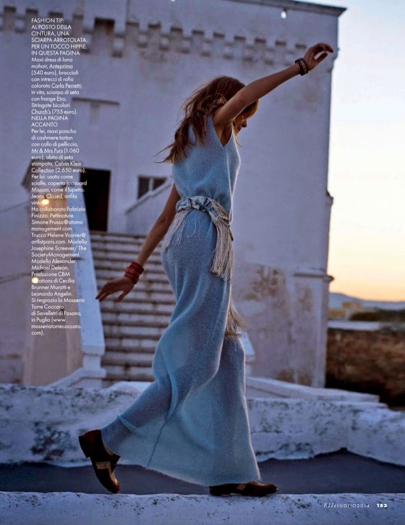 Josephine-Skriver-In-Love-ELLE-Italia-July-2014-JPEG-13