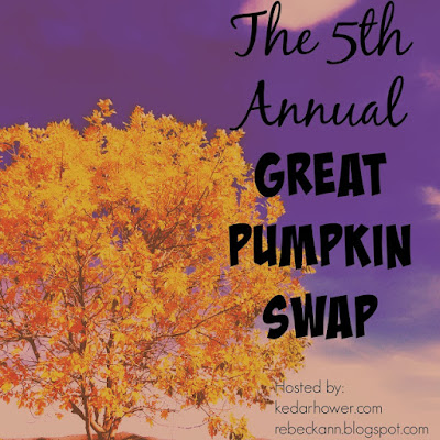 http://www.kedarhower.com/2016/09/pumpkin-swapping-year-5.html