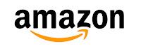 Amazon.com — американская компания, крупнейшая в мире по обороту среди продающих товары и услуги через Интернет top.977.by