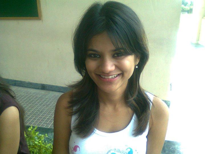 Indian Bangladeshi Pakistani Hot Cute Beautiful Desi Girls Picture And -4534
