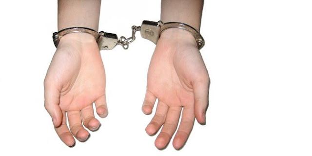 Astaga, Warga Rokan Hulu Dituduh Pakai Narkoba, Diperas Rp 200 Juta Oleh Polisi