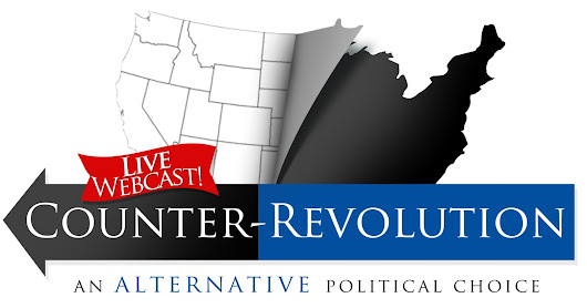 The inevitable counter-revolution of the American people (The U.S. in 20th/21st c., Part 2)
