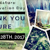 Group to celebrate World Nature Conservation Day in Abuja