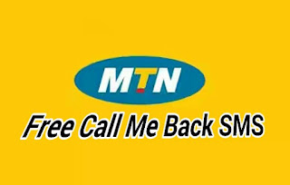 free call cheat on Mtn