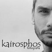 kairosphos fotografía - Hilario J.