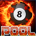 Download 8 Ball Pool 3.5.1 Mod APK [Unlimited Coins] Free 2018