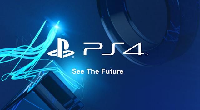 PS4 Update 4.74