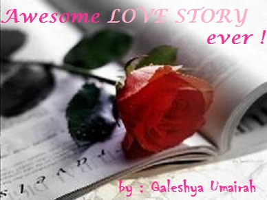 1st Special Giveaway Contest By Qaleshya Umairah
