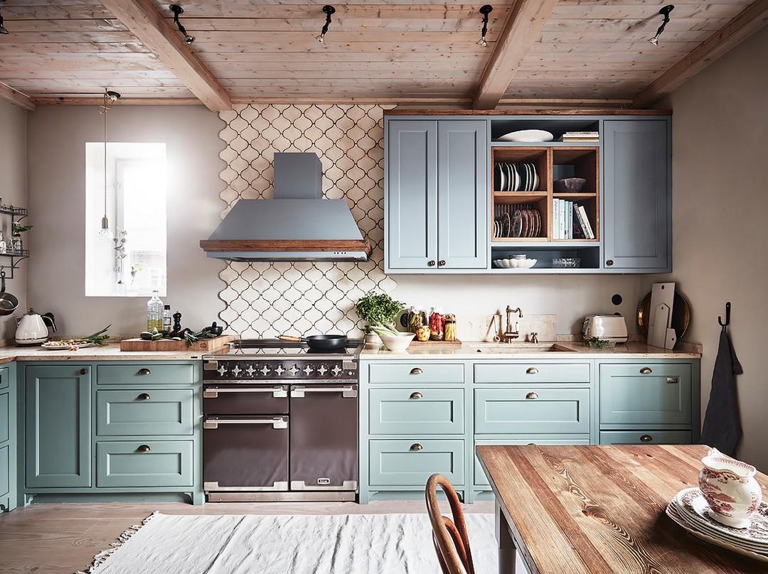 d couvrir l 39 endroit du d cor charme et r verie. Black Bedroom Furniture Sets. Home Design Ideas