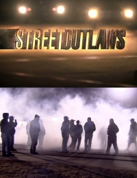 Street Outlaws 3 | Bmovies